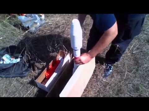 Livestream Soyuz50F2 Vega50F1 13/09/13