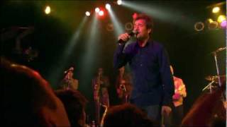 Huey Lewis and The News - Live at 25 - Power of love