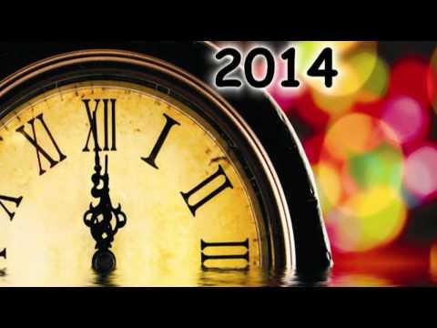 ՇՆՈՐՀԱՎՈՐ ՆՈՐ ՏԱՐԻ! 2014