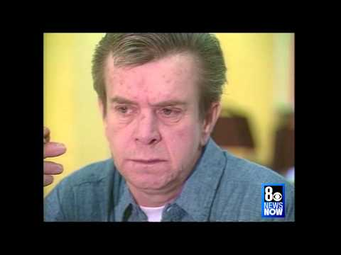 1985: Carroll Cole Final Interview Before Execution