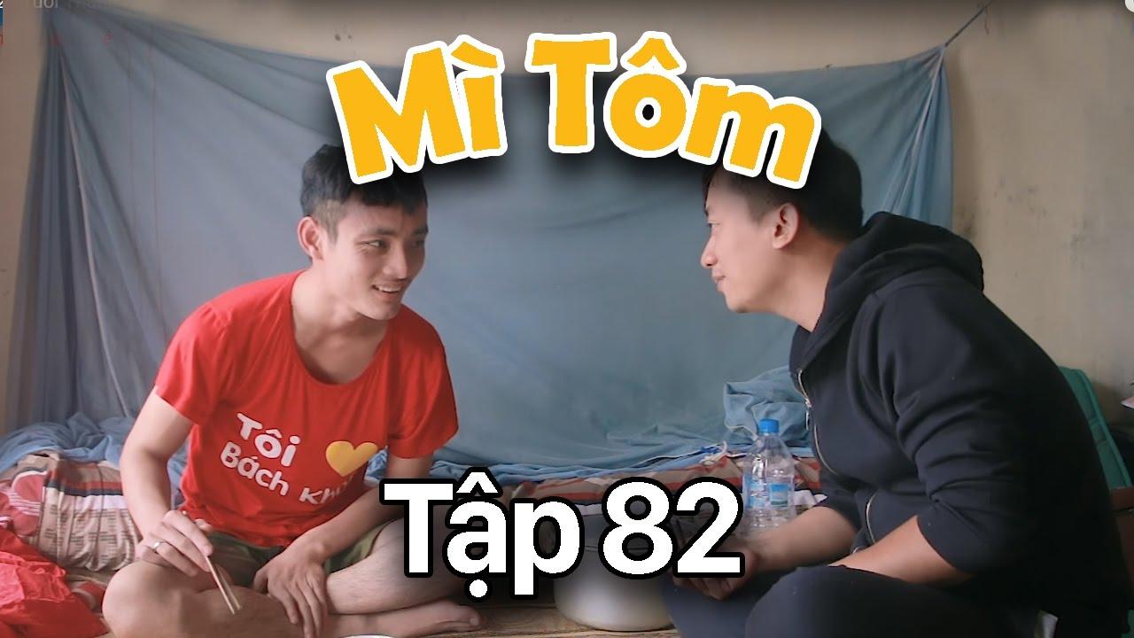 SVM Mì Tôm – Tập 82 : Tuổi Thanh Xuân | SVM TV