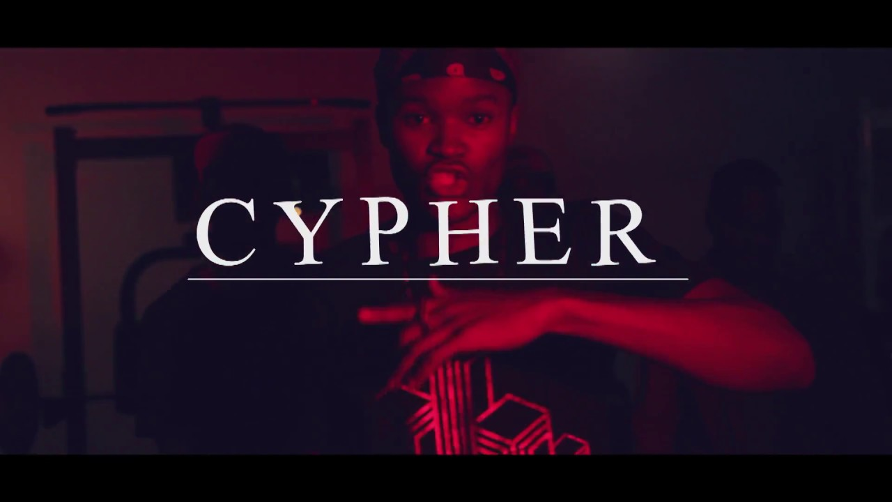 Lemapi Entertainment - Cypher (Official Music Video)