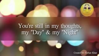 Sad song 2016, Zinda reh ke kia karun-by farhan khan (bollywood latest song)