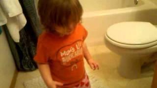 peepee potty.3GP