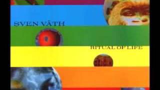 Sven Väth - Ritual Of Life - Neutron 9000 Mix Remix Dominic Woosey
