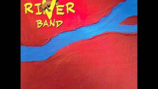 Watch Little River Band Who Made The Moon video