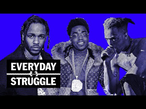 2019 Grammy Nominations: Highlights & Snubs, XXXTentacion 'Skins' Album Review | Everyday Struggle Mp3