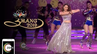 Sara Ali Khan Performs On Sweetheart | Umang 2019 | Full Event Streaming Now On ZEE5