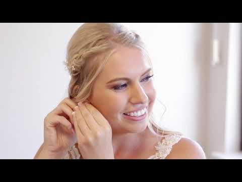 napa-valley-california-wedding-videographer-|-eagle-vines-wedding-venue