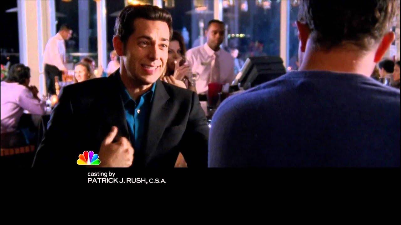 Download Chuck Season 5 Episode 9 Promo