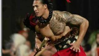 Gambar cover Awsome polynesian tribute vid!