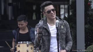 Download Papinka - Sana Sini Rindu (Official Video)