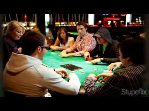 Lac leamy poker what does it mean when someone says you have a poker face