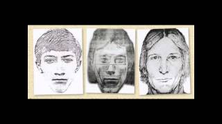 The Golden State Killer / EAR/ONS