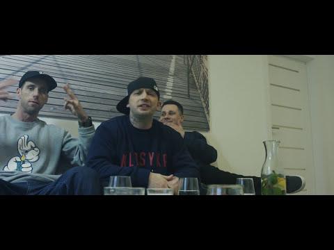 W pogoni za marzeniami (prod. Brahu) - feat. Gandzior
