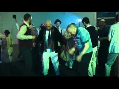 Pet Shop Boys - It's A Sin (Bronson movie clip)