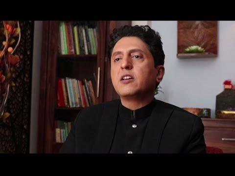 Vastu Vigyan With Mayank Rawal -  Episode :19 [WEALTH]