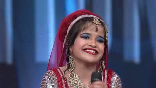 Excellent Performance - Dance India Dance - Season 4 -Episode 5 - Zee TV