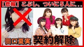 チャンネル登録よろしくお願いします♪ http://u0u1.net/GzrX 【こぶし組...