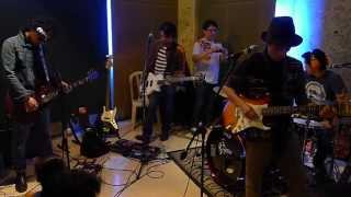 Video Minsan - Eraserheads 2012 download MP3, 3GP, MP4, WEBM, AVI, FLV Agustus 2017