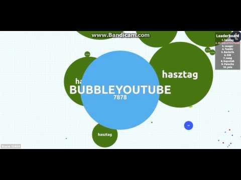 bubble.am hack