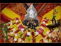 MAA BIRAJA ||  ମା ବିରଜା ଓଡ଼ିଆ ଭଜନ ||  ODIA NEW BHAJAN SONG