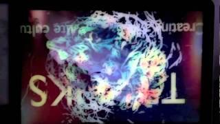 Massive Attack/Rush Minute