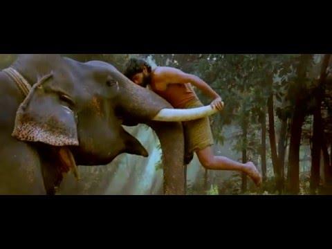 Kumki 2012 - Tamil Movie