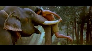Kumki 2012 - Tamil Movie