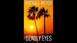 Deadly Eyes trailer