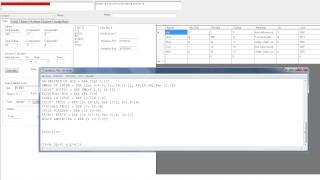 Segundo video del programa gematrix software gematria español
