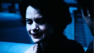 Apocrypha (2009)