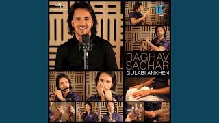 Gulabi Ankhen (Remix)
