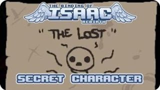 The binding of Isaac - Wrath of The Lamb Eternal Edition - Matado o Satan!