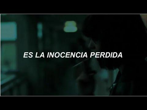 gods and monsters – lana del rey // español
