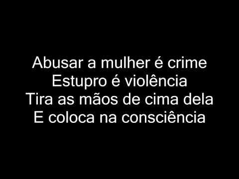 MC Diguinho - Resposta Só Surubinha De Leve (LETRA) [Resposta Feminina Carol e Vitória]