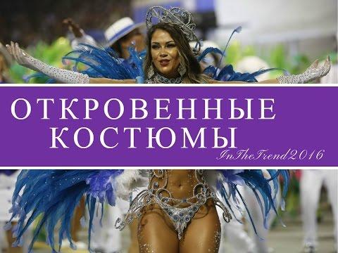 Самые откравеное фото путан москвы дорогих
