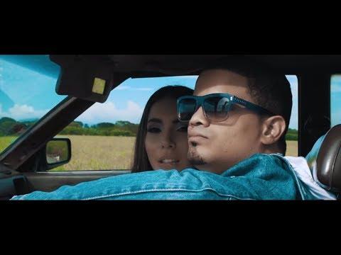 Don Miguelo - Ya No Siento Lo Mismo ( VIDEO OFICIAL )