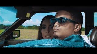 Смотреть клип Don Miguelo - Ya No Siento Lo Mismo