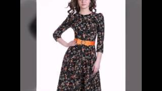 Самые красивые вечерние платья бренда OLIVEGREY в магазине WILDBERRIES