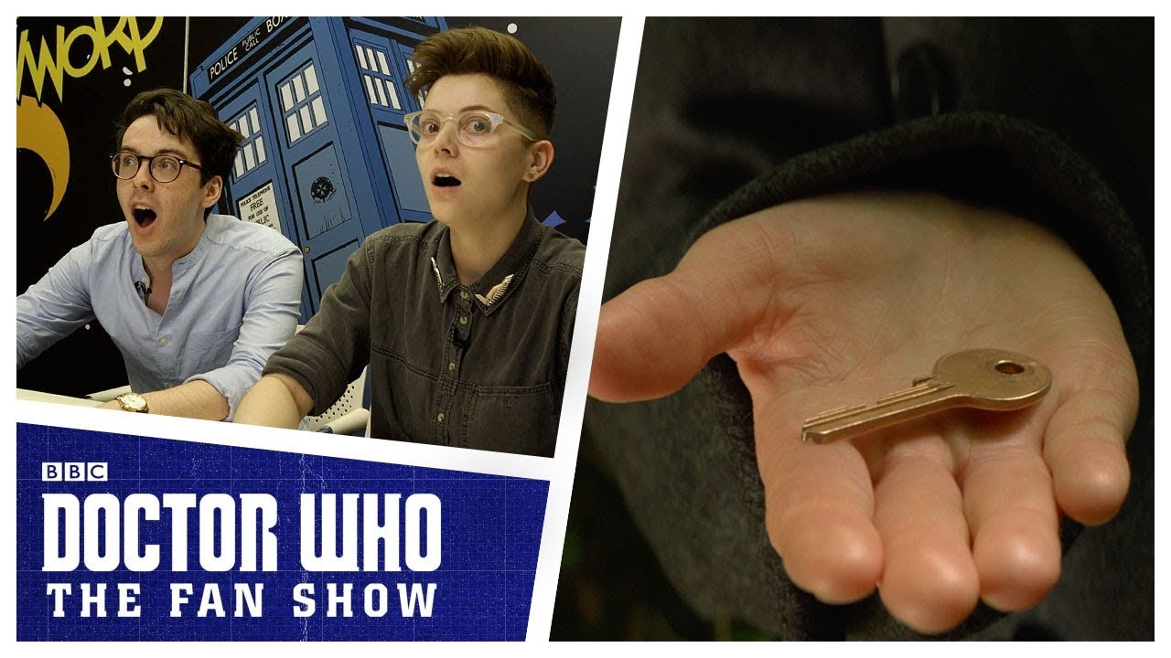 thirteenth-doctor-reaction-doctor-who-the-fan-show