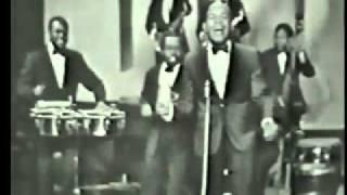 Maquino Landera - Ismael Rivera - Cortijo y su Combo