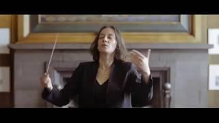 Miguel Purcell y Festival Internacional de Música Portillo 2019
