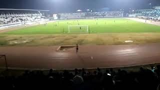 Download Brigata laskar jawara Goyang karawang
