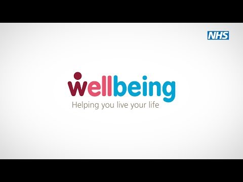 Introduction to the Wellbeing Service