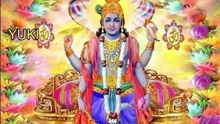 Shri Satya Narayan Aarti | Surendra Sharma | Om Jai Laxmi Ramna