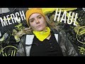 Bandito Tour MERCH HAUL Olivia Rena mp3