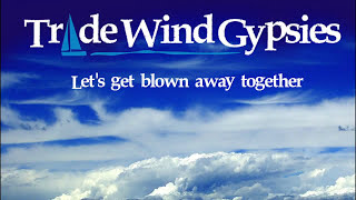 Trade Wind Gypsies