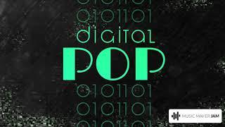 Digi Pop