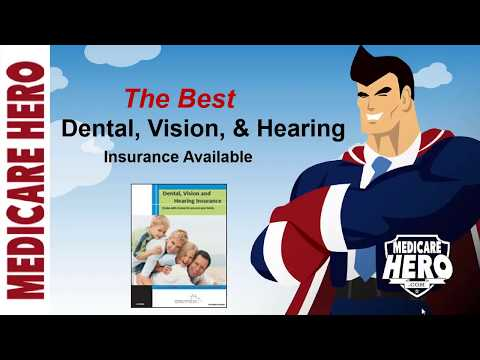 dental,-vision,-and-hearing-coverage-all-in-one-great-plan!